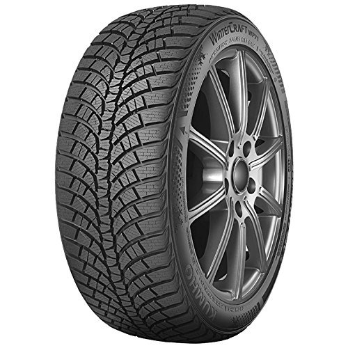 Kumho Winter Craft WP71 - 225/40/R18 92V - B/B/75 - Winterreifen
