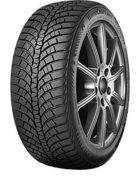 Kumho Winter Craft WP71 - 275/35/R19 100V - B/B/75 - Winterreifen