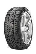 Pirelli Winter SottoZero 3 - 225/40/R18 92V - E/B/72 - Winterreifen