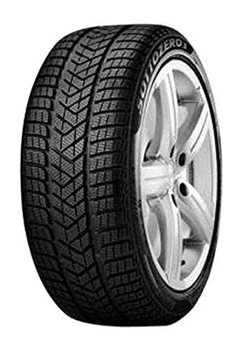 Pirelli Winter SottoZero 3 - 245/45/R18 100V - B/B/72 - Winterreifen