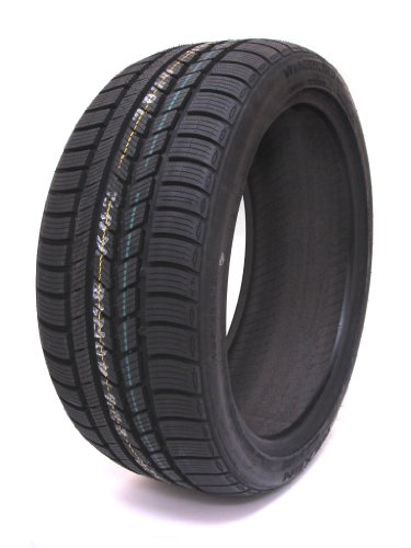 Winterreifen 225/40 R18 92V Nexen Winguard SPORT XL